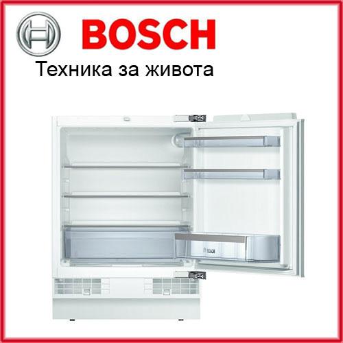МСМ ПРИНТ онлайн магазин