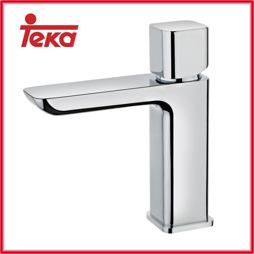 af163472f51 TEKA Formentera за мивка, нисък, стандартен Б.184.ХР